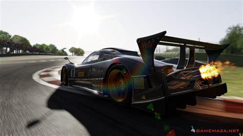 car maza project cars free download game maza
