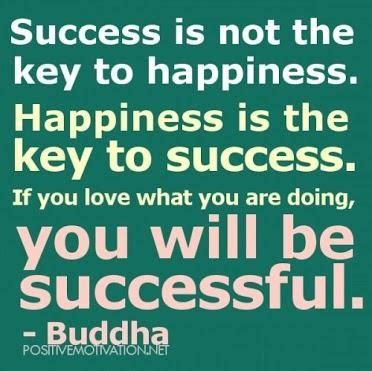 Motivation In Your Business The Key To A Richer Household by Business Quotes Motivational Business Quotes Success