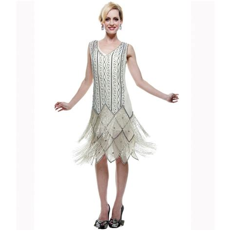 1920 beaded dresses for sale the great gatsby dresses for sale 1920 s style beaded