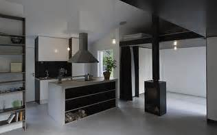 Modern House Interior by Pics Photos Small House With Modern Interior