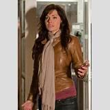 Erica Durance Lois Lane Wedding | 333 x 500 jpeg 24kB