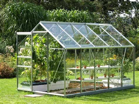 green house plans designs awesome greenhouse plans design your home