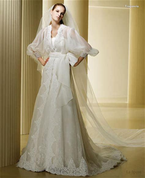 Original Rovelin Baju Wedding Baju Kawin Baju Pangantin wedding dress translation image search results