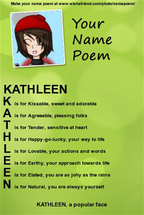 Dark Green Color Meaning by Ask Kathleen Kathleen Gray Deviantart