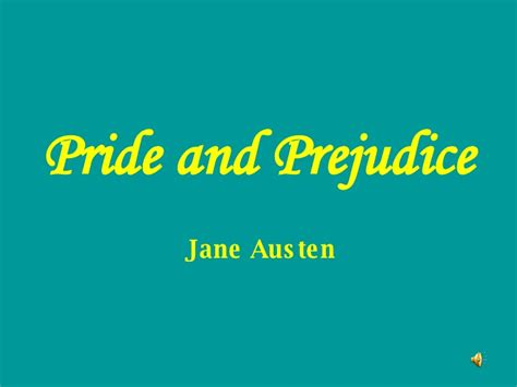 list of themes in pride and prejudice themes of pride and prejudice slideshare pride and prejudice
