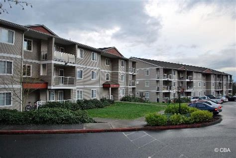 southgate apartments rentals bellingham wa apartments