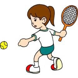 Picture Clips tennis clipart 71 tennis clipart images use these free tennis clipart
