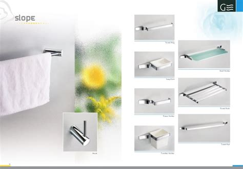 bathroom catalogs free bathroom accessories catalog