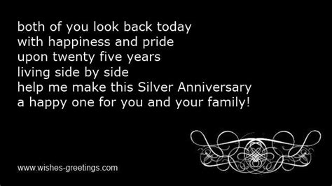 Wedding Anniversary Quotes Brainy by Quotes For Silver Wedding Anniversary Image Quotes