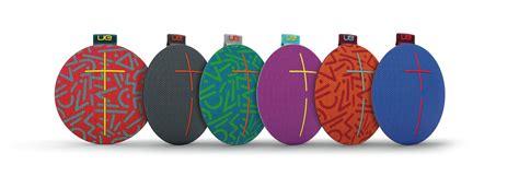 Ue Ultimate Ears Bluetooth Speaker support faqs for ultimate ears wireless bluetooth speakers