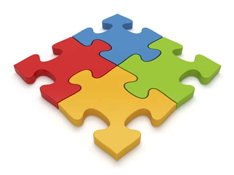 color jigsaw puzzle pieces global trade review gtr