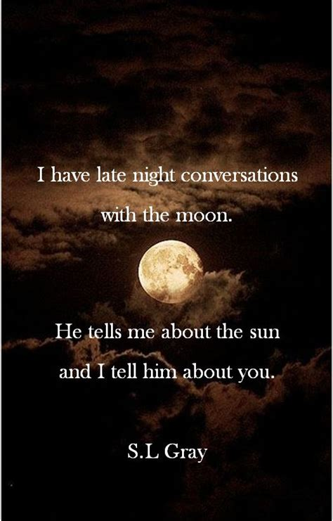 late conversations with my late books 17 best ideas about moon goddess on moonchild