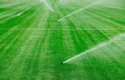 gallery dallas sprinkler system installation and