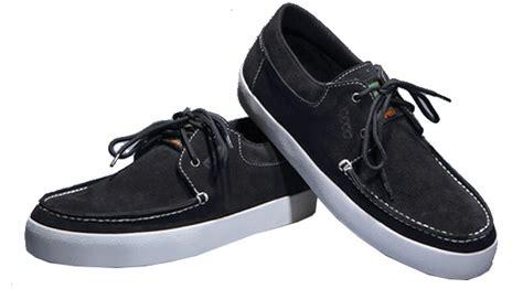 Sepatu Ardiles Basket sepatu modern toko sepatu