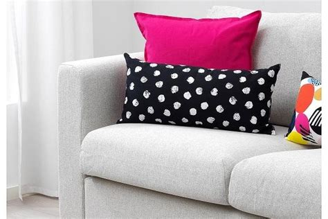 cuscino per ikea cuscini ikea tutti i modelli pi 249 trendy