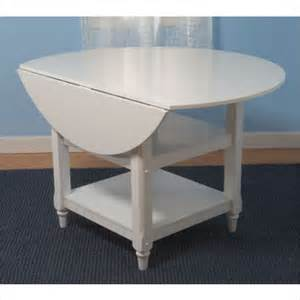 Drop Leaf Dining Table With Storage Dining Table Dining Table Leaf Storage Bag