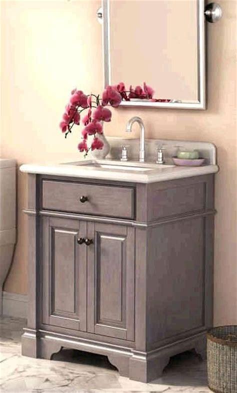 lanza bathroom vanities costco update your bath interior with the casanova vanity from