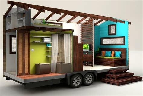 tropical tiny house plans the tiny tack house 33 best images about tiny house on pinterest tack cabin