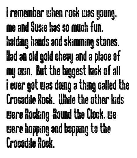lyrics rock pin by donna germer hiestand on song lyrics i