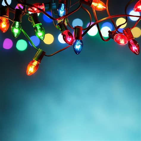 10 things you should know about led christmas lights the