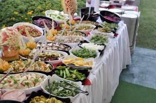 Finger buffet in london event emporium finger buffet caterers of