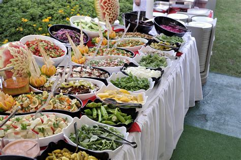 wedding catering buffet finger buffet in event emporium finger buffet