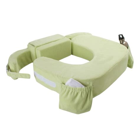 plus nursing pillow slipcover