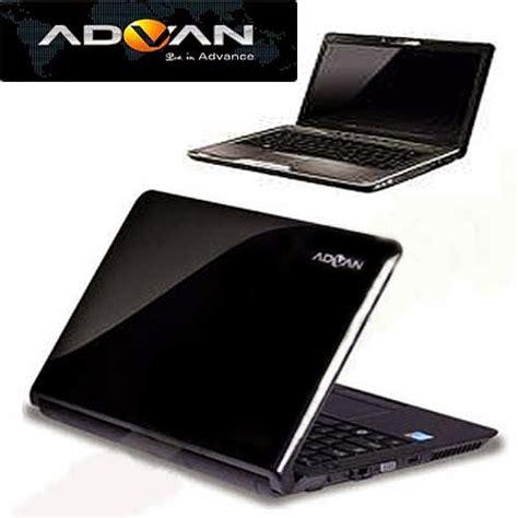 Harga Laptop Merk Advan harga laptop terbaru advan januari 2015 kumpulan harga