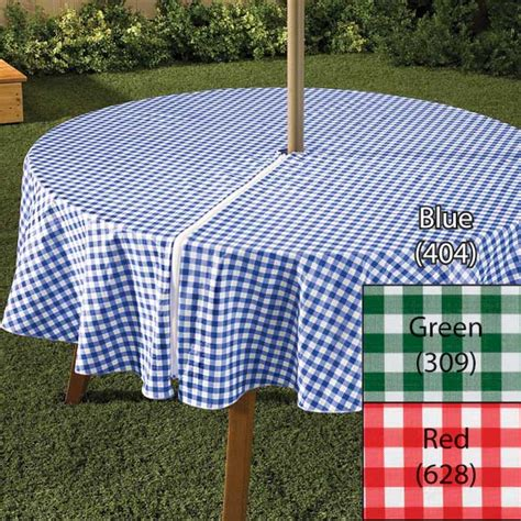 Patio Table Cover With Zipper Patio Table Cover With Umbrella Zipper Patio Table Cover With Umbrella Home Design Ideas