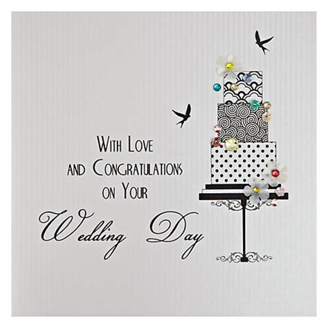 Wedding Congratulations In Lithuanian by Buy Five Dollar Shake With And Congratulations On