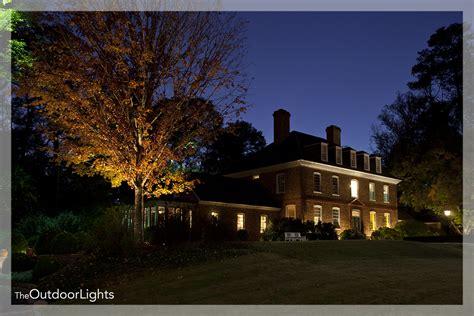 Outdoor Lighting Atlanta Lighting Ideas Landscape Lighting Atlanta