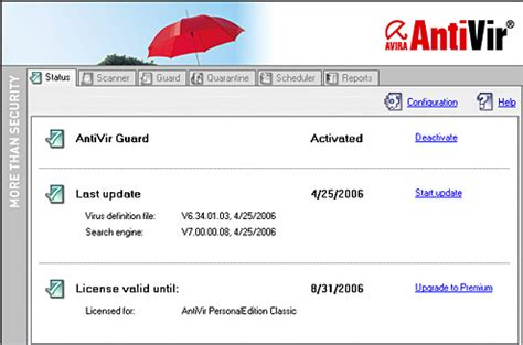 free download full version antivirus for windows xp avira antivirus free download 2010 full version for windows xp