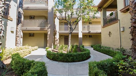 oaks appartments the oaks apartments santa clarita 27105 silver oak
