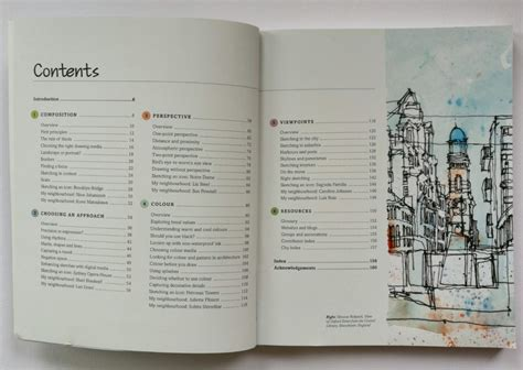 archisketcher a guide to review archisketcher by simone ridyard jackson s art blog
