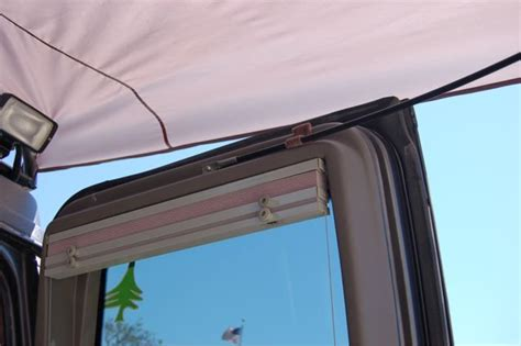 sportsmobile awning 597 best images about cer conversion on pinterest cervan sales ford transit