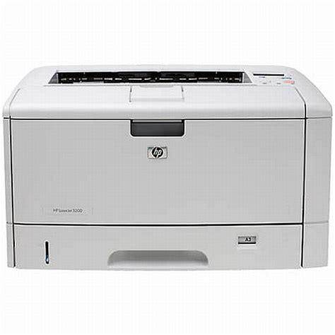 Toner Laserjet 5200 Hp Reconditioned Laserjet 5200 Printer Refurbexperts