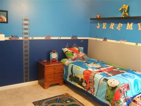 thomas the train bedroom ideas 12 best images about luke bedroom on pinterest thomas