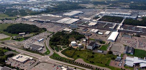 volvo sweden address ea in volvo s factory in torslanda ea global solutions