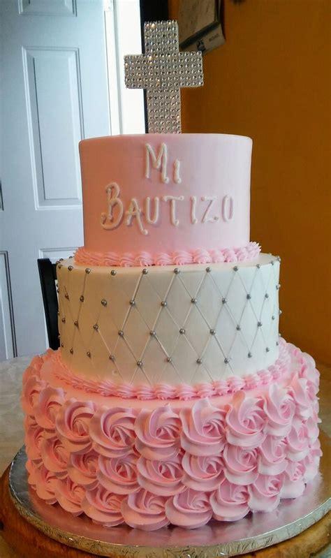 ideas para la tarta de un bautizo de ni o ideas fiestas y pastel para bautizo mis creaciones best 25 pasteles para bautizo ideas on pastel para bautizo de ni 241 a tartas para