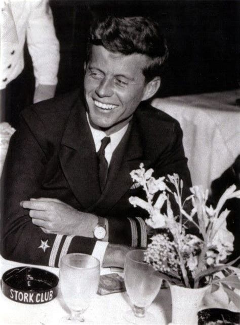 john f kennedy early life biography jfk the early years jfk the o jays and pictures