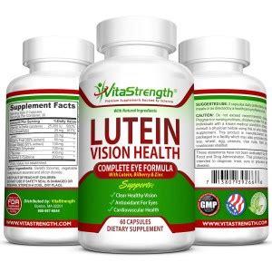 supplement vendors vitastrength vendor supplements