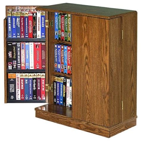 Video Cabinets Storage Online Information