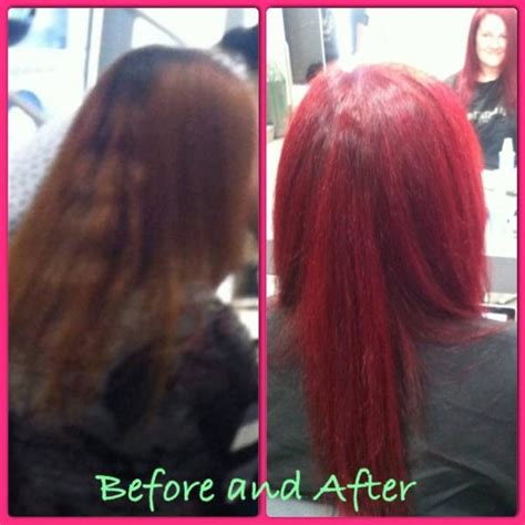 masters touch hair salon 103 15551 fraser hwy surrey bc masters touch hair salon 103 15551 fraser hwy surrey bc