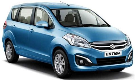 toyota innova resale 20 cars with highest resale value in india rediff