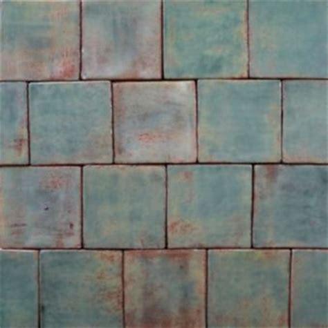 ideas  handmade tiles  pinterest blue