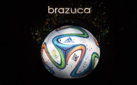 adidas brazuca wallpaper adidas brazuca bal 243 n mundial brasil 2014 wallpapers