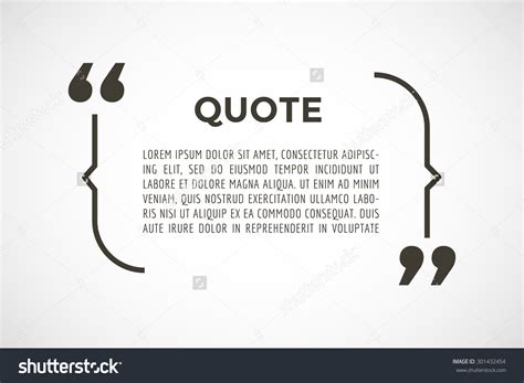 Quote balloon clipart 78