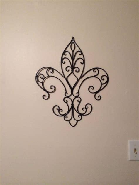 fleur de lis tattoo designs 661 best fleur de lis images on fleur de lis