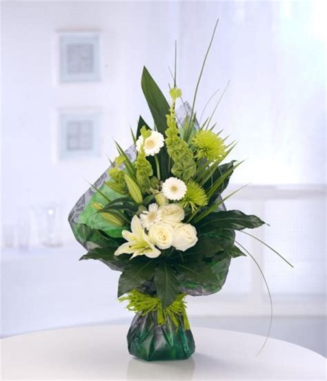 Sympathy Flowers Delivery by Sympathy Flower Delivery Driverlayer Search Engine