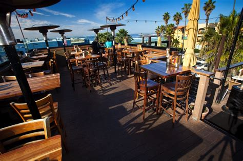 pacific beach ale house sandiegoville pacific beach alehouse a laid back brew